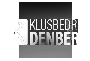 denberg1