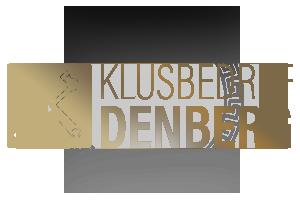 denberg2