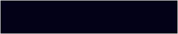 maxgravity logo 350px