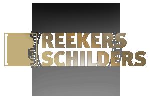 reekers1