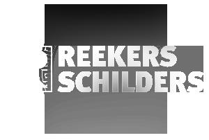 reekers2